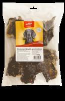 activa CLASSIC Trockenkau Rinderkehlköpfe für Hunde