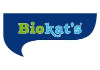 DASFUTTERHAUS Biokat's