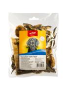 activa CLASSIC Trockenkau Variation vom Fisch für Hunde