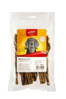 activa CLASSIC Trockenkau Welpensticks für Hunde