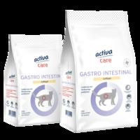 activa care Katze Gastro Intestinal Trockenfutter