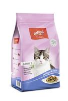 activa CLASSIC Katze Adult - Geflügel und Fisch