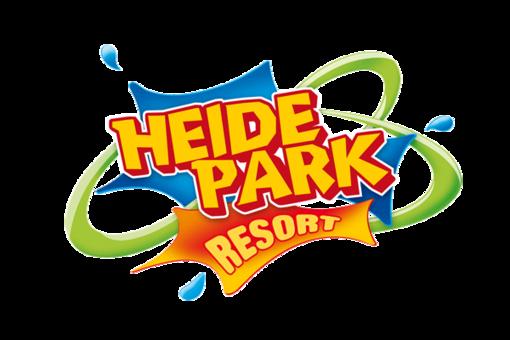 HeidePark Resorts