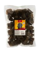 activa CLASSIC Trockenkau Rinderlunge für Hunde