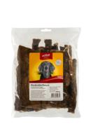 activa CLASSIC Trockenkau Rinderdörrfleisch für Hunde