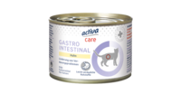 activa care Katze Gastro Intestinal Nassfutter Dose