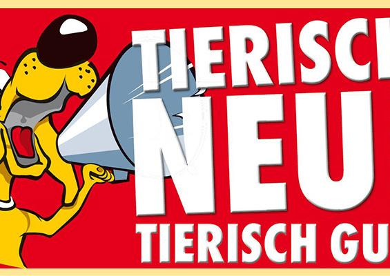 Neueröffnung Markt Heinsberg