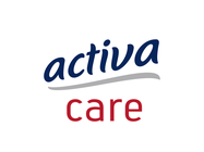 activa care