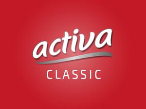 DASFUTTERHAUS activa CLASSIC