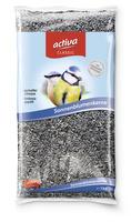 activa CLASSIC Wildvogel Sonnenblumenkerne