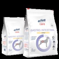 activa care Hund Gastro Intestinal Trockenfutter