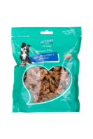 activa Friends Genuss Mix Hühnerbrustfilet & Anchovis Snack für Hunde