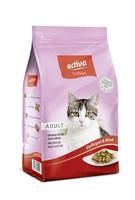 activa CLASSIC Katze Adult - Geflügel und Rind
