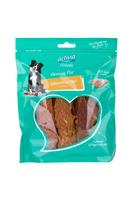 activa Friends Genuss Pur Hühnerbrustfilet Snack für Hunde