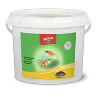 activa CLASSIC Teich Flakes
