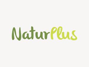 DAS FUTTERHAUS NaturPlus