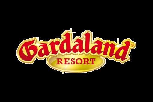 Gardaland Resorts