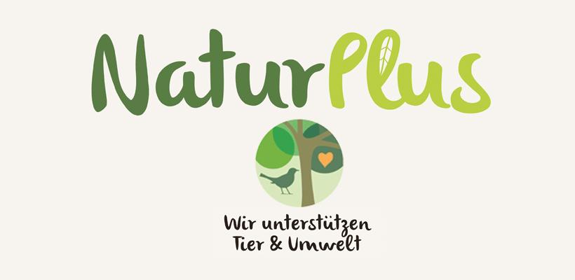 NaturPlus Projekte