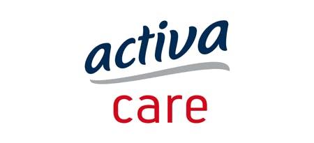 Diätfutter für Katzen von activa Care