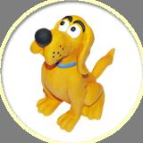 Quietschehund