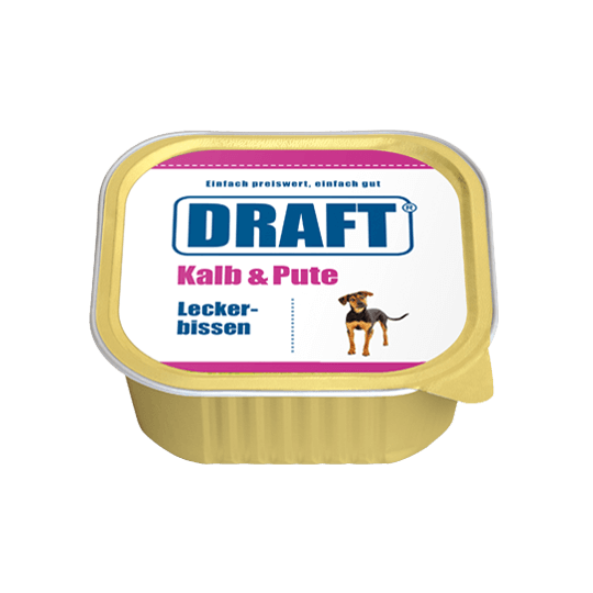 DRAFT Hund Kalb-Pute