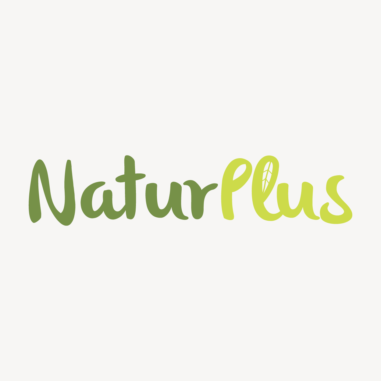 NaturPlus bei DAS FUTTERHAUS