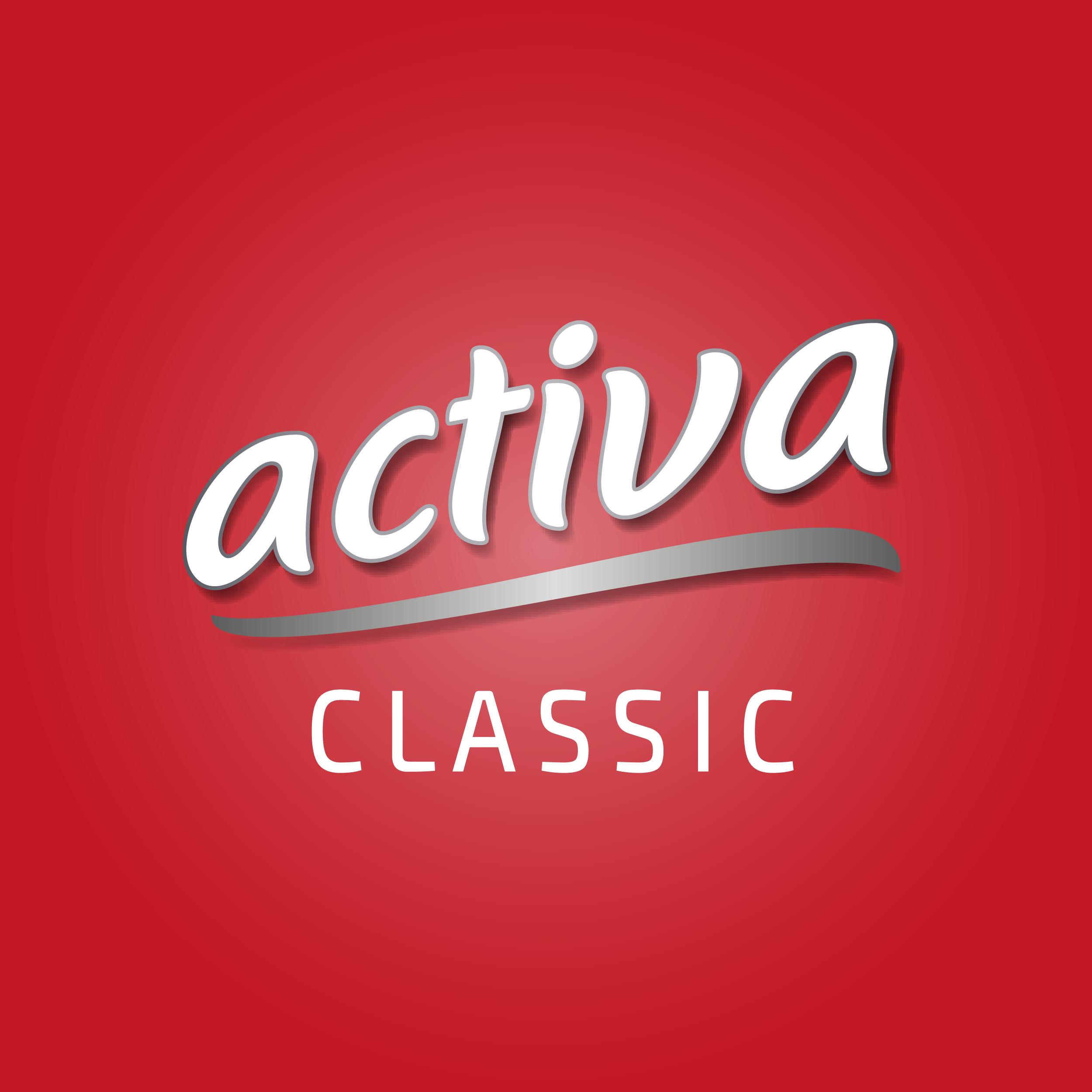 activa CLASSIC bei Das Futterhaus