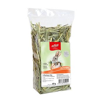 activa CLASSIC Süßgräser-Mix