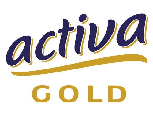 activa GOLD bei DAS FUTTERHAUS