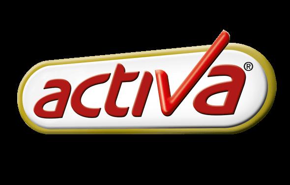 Activa bei DAS FUTTERHAUS