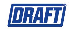 Draft bei DAS FUTTERHAUS