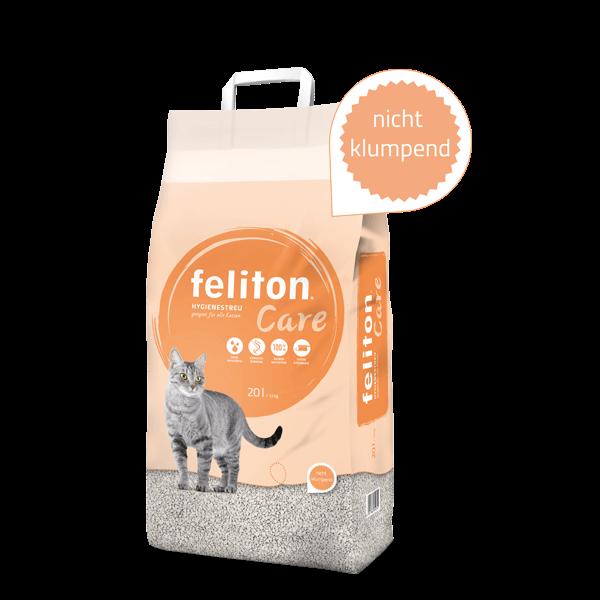 feliton Care