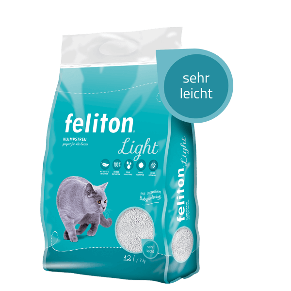 feliton light