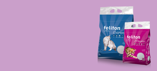 feliton Premium-Linie