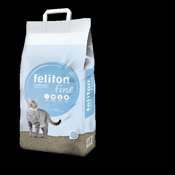 feliton Fine