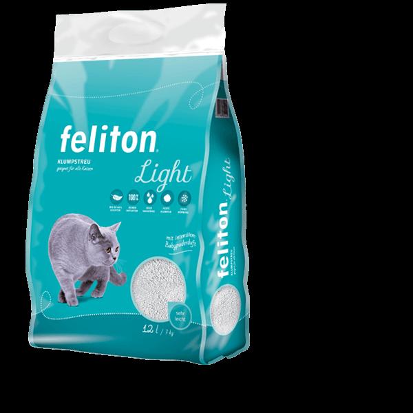 feliton Light