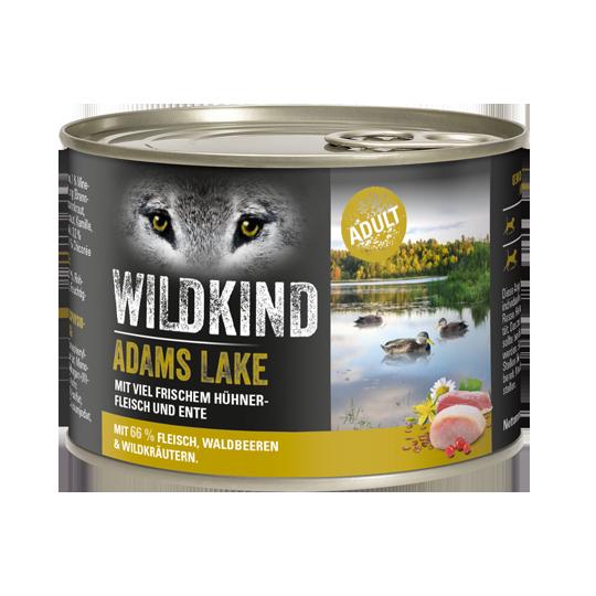 Wildkind Adult Adams Lake