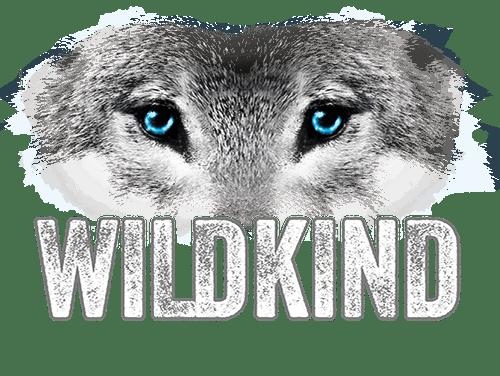 Wildkind